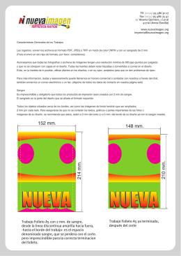 nueva nueva nueva nueva - Imprenta Rápida Nueva Imagen