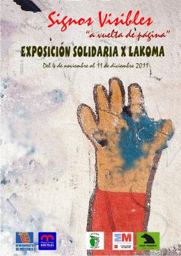 folleto paginado - Ayuntamiento de Móstoles