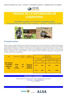 14-04-01 folleto cartel ss 2014