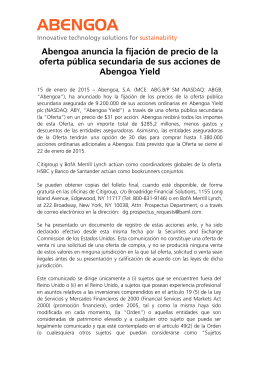 Descargar documento (pdf 137 KB)