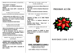 Folleto navideño _Autoguardado_