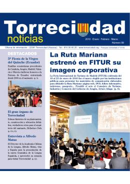 Tarjeta Solidaria Torreciudad