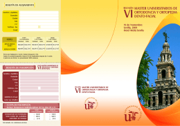 Folleto UNIVERSITARIO.cdr