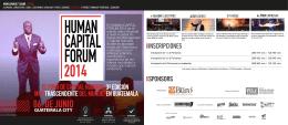folleto HCF - Grupo Buró