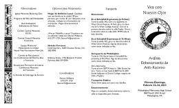 (Folleto Espa\361ol 2012.11.20.pub)
