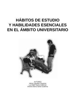 para leer el libro - Colegio Mayor de Antioquia