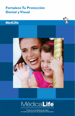 MetDental - Brunet Asociados