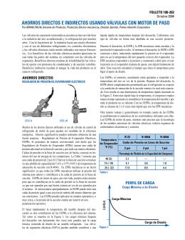 Folleto 100-202(S1)