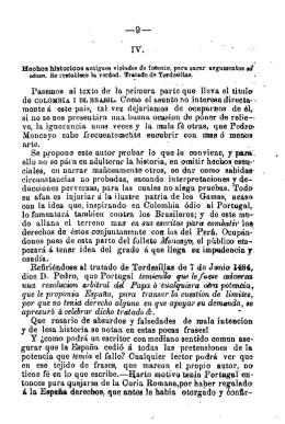 PDF (Capítulo 4. Hechos históricos )