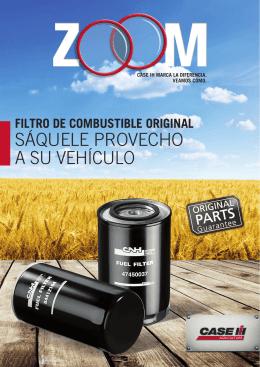 Documento Pdf - Agromaquinaria.es