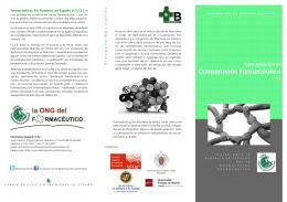 folleto definitivo