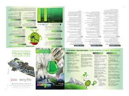 6035 folleto museo CS IN IT - Ciudad de las Artes y las Ciencias