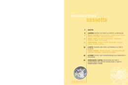 the brochure - Costa degli Etruschi