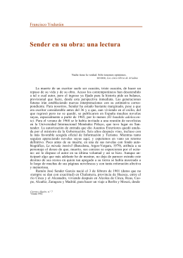 Artículo en formato pdf (Acrobat)