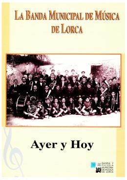 otrossubdirectores - Concejalía de Cultura y Festejos