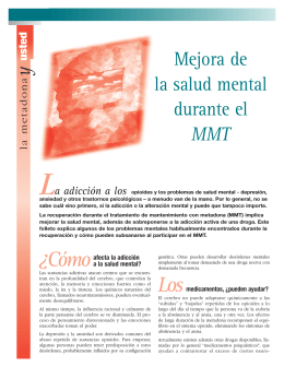 Methadone SP015.alt