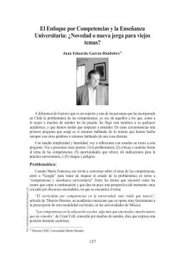 Juan Eduardo García-Huidobro - Facultad de Derecho
