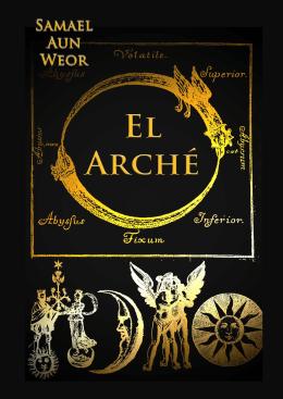 4. Arché, El