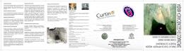 folleto diplomado en geomecanic1.cdr