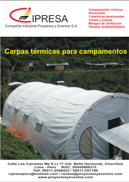Folleto Carpas Térmicas 001.cdr