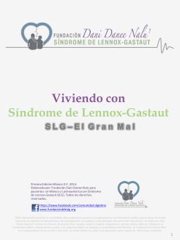 Diapositiva 1 - Fundación Dani Danee Nalu