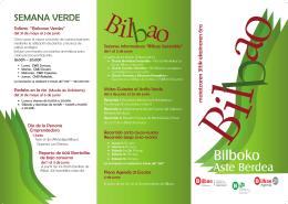 Bilboko