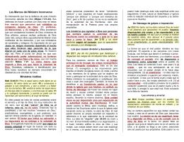 Ig41-cox-marcas-del-ministro-malo-v1 1