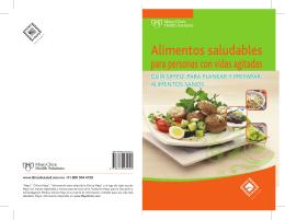 PASO 1 - Libros de Salud