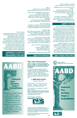 AABD 11x17 587s
