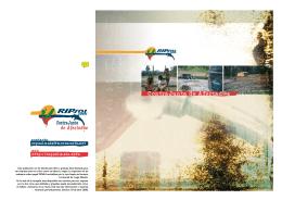 Folleto en catalan -en formato PDF y a color