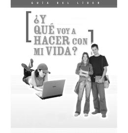 bajar el manual del lider gratis en formato pdf