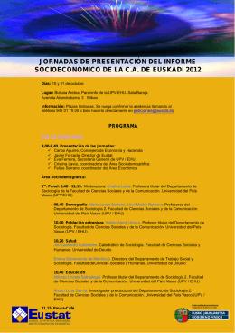 folleto web-presentacion.cdr