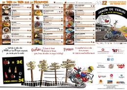 folleto-concurso-de-tapas-jamon-de-teruel-2015