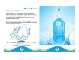 Descarga el folleto del producto