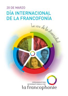 folleto francofonia_web_marzo 2013