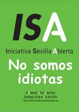 Descargar en pdf - Iniciativa Sevilla Abierta