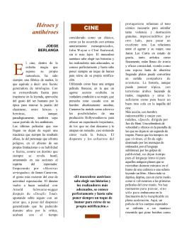 Artículo en formato pdf