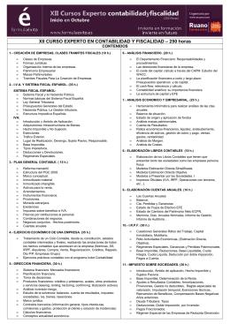 Folleto CECF 2012-13 FE (octubre 2012) posible definitivo II