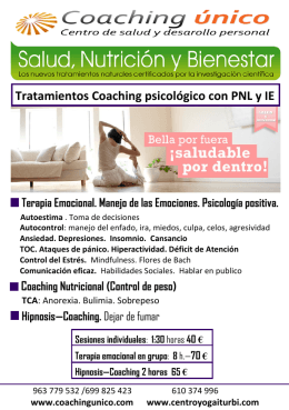 Descargar folleto - Centro Yoga Iturbi