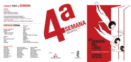 SEMANA - Ejea digital