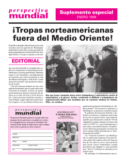 suplemento vol. 23/no. 1