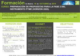 folleto formacion FP7_v6_1207... - 2020