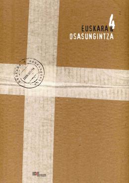 Maquetación 1 - Euskara Kultur Elkargoa