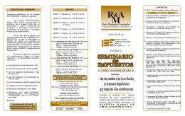 folleto seminario Enero-Mayo 2011.cdr