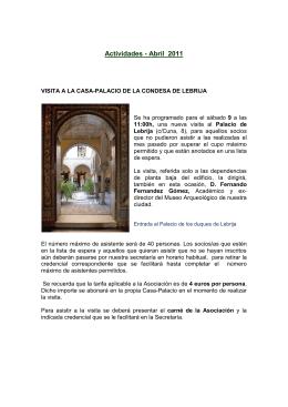 Asociación de Amigos del Museo de Bellas Artes de Sevilla