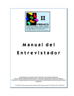 4620 Kb PDF