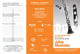 cubiertas JM 14(naranja).qxd