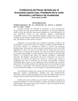 050829 IP.CONFERENCIA 2 rev 30-8-5 JFSA