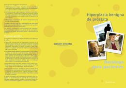 Folleto HBP.indd