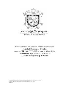 Convocatoria-LPI-930019999-005-2014
